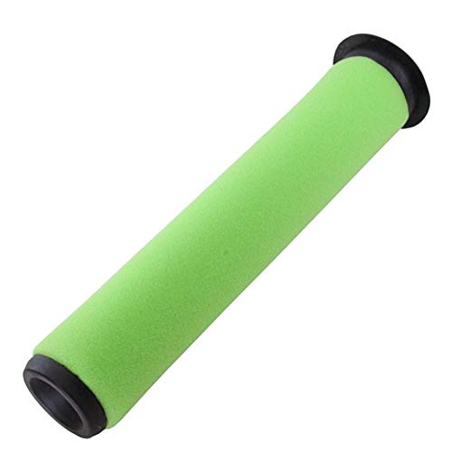 XHXseller Staubsauger Stick Filter, Waschbar Schmutzbehälter Stick Filter Stick Filter Sieb Mesh Zubehör Waschbar Staubsauger Für Gtech AirRam