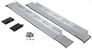 EATON - Rack Rail kit 5P Rack UPS, add to 5P650iR as Required (450-1000mm