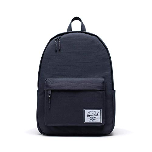 Herschel Supply Co. Classic X-Large Periscope Ripstop One Size