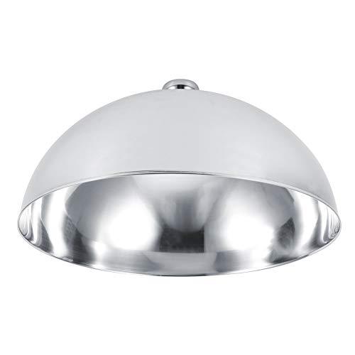 Conjunto de accesorios de plancha Tapa de la cubierta del plato de...