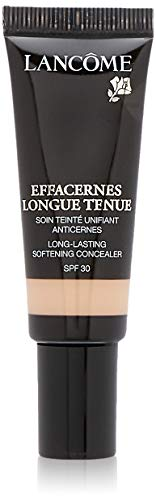 Lancome Lancã´Me 900-19978 Effacernes...