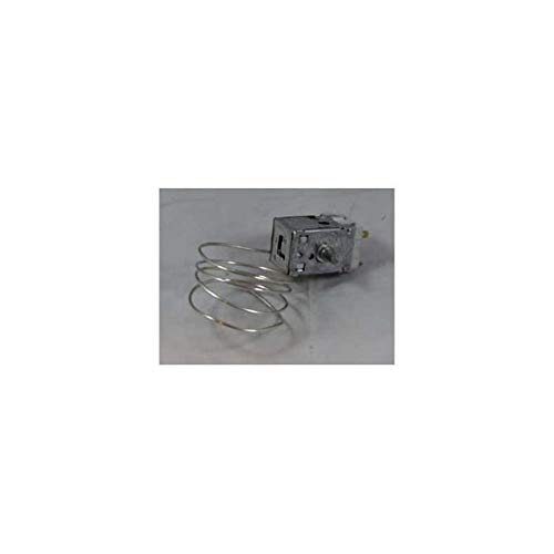 Bauknecht Whirlpool Ignis IKEA Privileg Thermostat Kühlschrank 481228238231 ersetzt Atea A13-0705