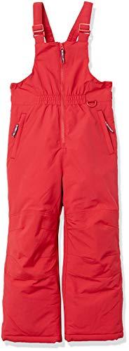 Lista de Pantalones impermeables para Niña - solo los mejores. 15