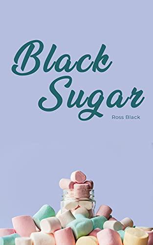 Black Sugar PDF EPUB Gratis descargar completo