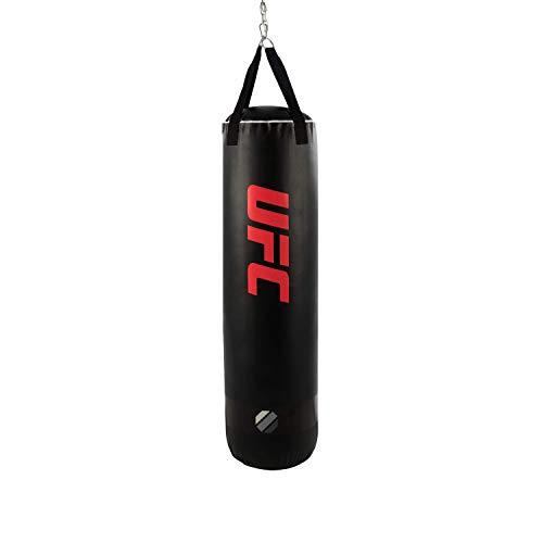 UFC Standard Heavy Bag, 70 lb