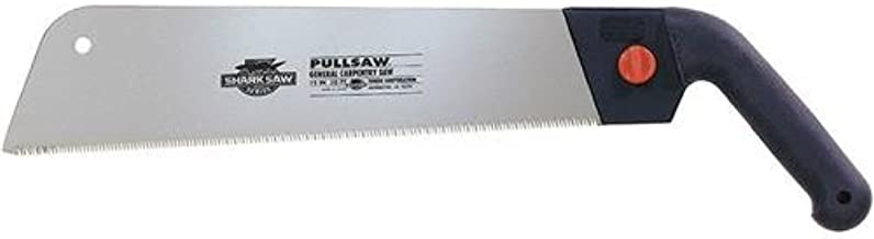 Shark Corporation 10-2315 Carpentry Saw, 15-Inch