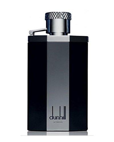 Perfume Desire Black - Dunhill - Eau de Toilette Dunhill Masculino Eau de Toilette