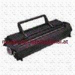 Madocolor Trommel kompatibel für Drucker EPL 5700 / 5800 - Drum / S051055, ca 20000 Seiten bei 5% Deckung, Kein Original aber 100% kompatibel /Garantie 24 Monate