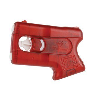 kimber PepperBlaster II (Red)