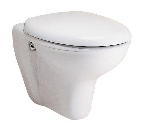 Ideal Standard Wand WC , Clean Novella , weiß