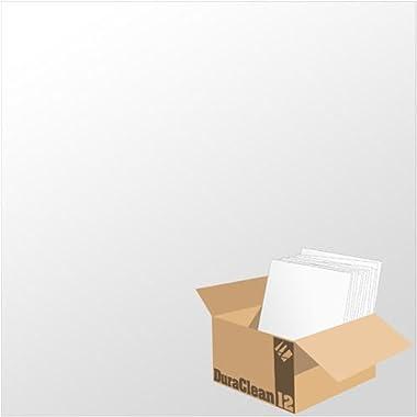 "uDecor Duraclean Ceiling Tile (24"" x 24"") 10 Pack"