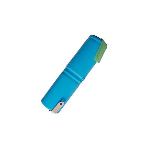 Batterie pour gratuite Ariete