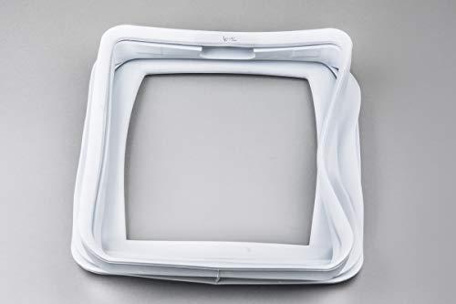BSD Türdichtung Türmanschette für Waschmaschine Whirlpool AWE