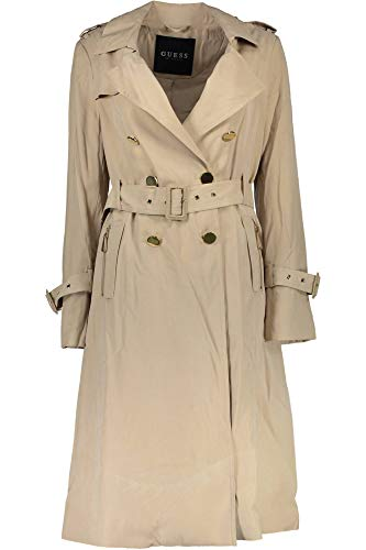 Guess Trench Beige (S)