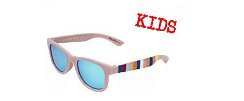 Goodbye, Rita. LP Kids Summ Curaçao- GBR-LPK-CRC - Gafas de sol Niño