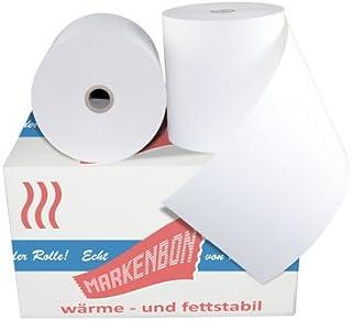 Veit 19604000 WF ThermGoldllen 50m wärme & fettstabil (50 Stück) markenbon original B005HGXQ9O  Einfaches Leben