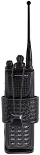 Bianchi Omaha Mall AccuMold Elite 7923 Holder Ranking TOP13 Adjustable Radio