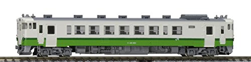TOMIX Nゲージ キハ40 500 東北地域本社色 M 8464 鉄道模型 ディーゼルカー