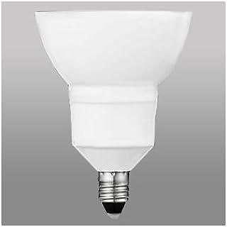 シャープ LED電球 ハロゲン電球タイプ ひと粒タイプ 調光器対応モデル 電球色 ビーム角:中角 口金E11 本体色:ホワイト DL-JM6AL