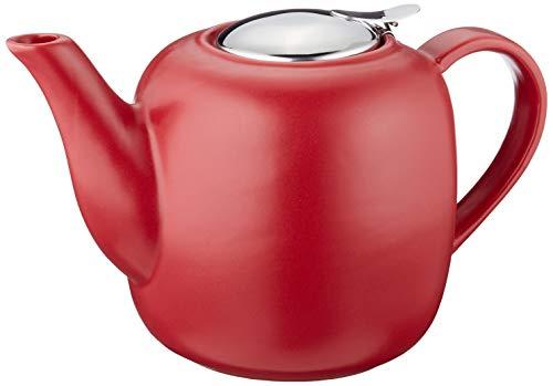 Küchenprofi 1046001400 Teekanne-1046001400 Teekanne, Keramik