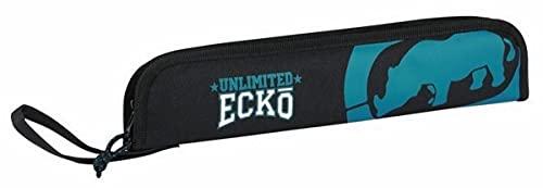 Flötentasche Ecko Unltd - Offiziell