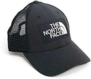 The North Face Men's Mudder Trckr Hat