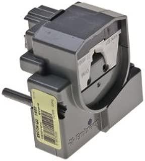 embraco compressor relay parts