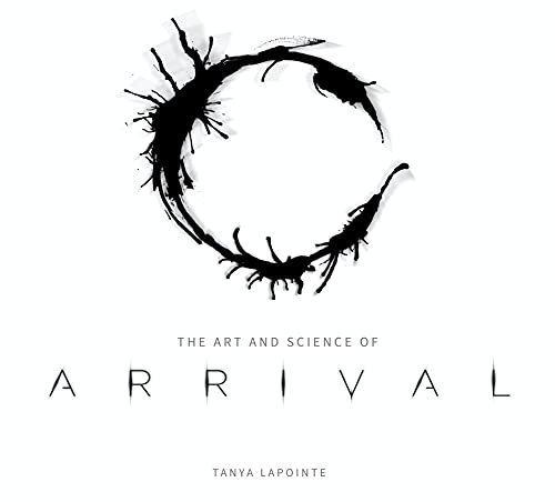 Compare Textbook Prices for The Art and Science of Arrival  ISBN 9781789098464 by Lapointe, Tanya