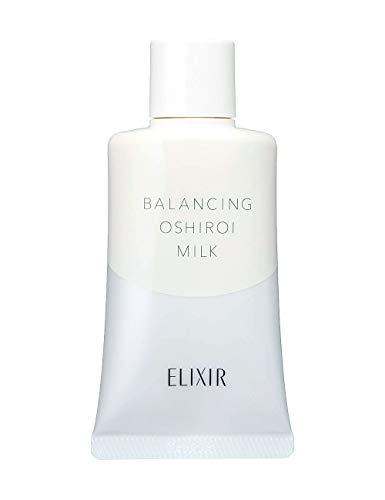 ELIXIR REFLET(エリクシール ルフレ) ルフレ バランシング おしろいミルク