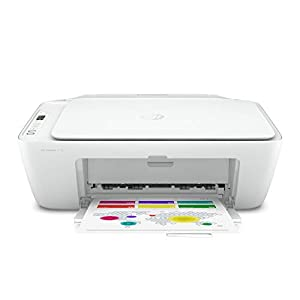 HP-DeskJet-2720-Multifunktionsdrucker-Instant-Ink-Drucker-Scanner-Kopierer-WLAN-Airprint-mit-6-Probemonaten-Instant-Ink-inklusive-grau