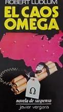 El Caos Omega