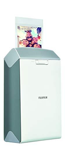 Fujifilm Instax Share SP-2 Mobile Printer (Silver)