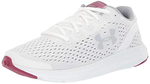 Under Armour UA W Charged Impulse Hardloopschoenen voor dames
