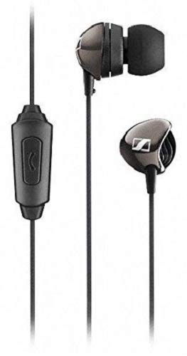 Sennheiser CX 275s Universelles Ohrkanal Headset (121dB, 3,5mm Klinkenstecker, 1,2m)
