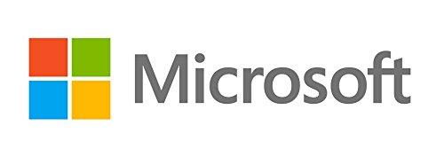 Microsoft Office 365 ProPlus 1licencia(s) - Software de licencias y actualizaciones (1, Educación (EDU), 1 año(s))