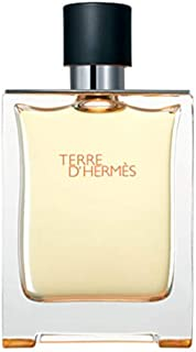 هيرميس تيري دي هيرميس لل رجال 12.5 مل - او دى تواليت