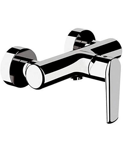 Rubinetterie Mariani Armonia rubinetto miscelatore esterno doccia