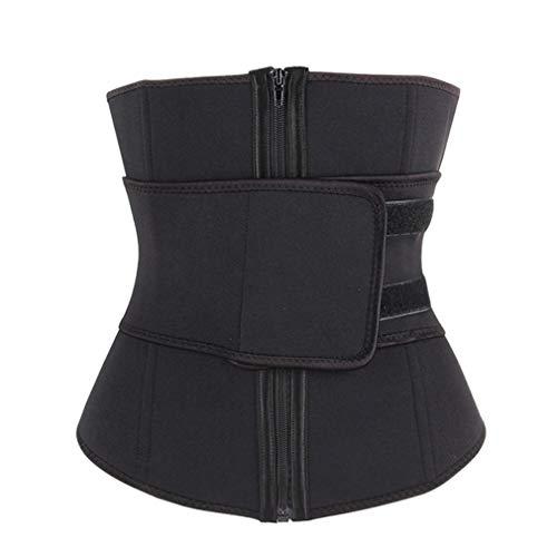 Photo de fentinaya-ceinture-abdominale