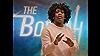 Oprah's Bank Account [feat. Drake]