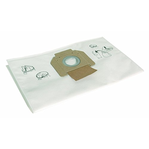Mirka MV-912DB Dust Bag for MV-912 Vacuum by Mirka
