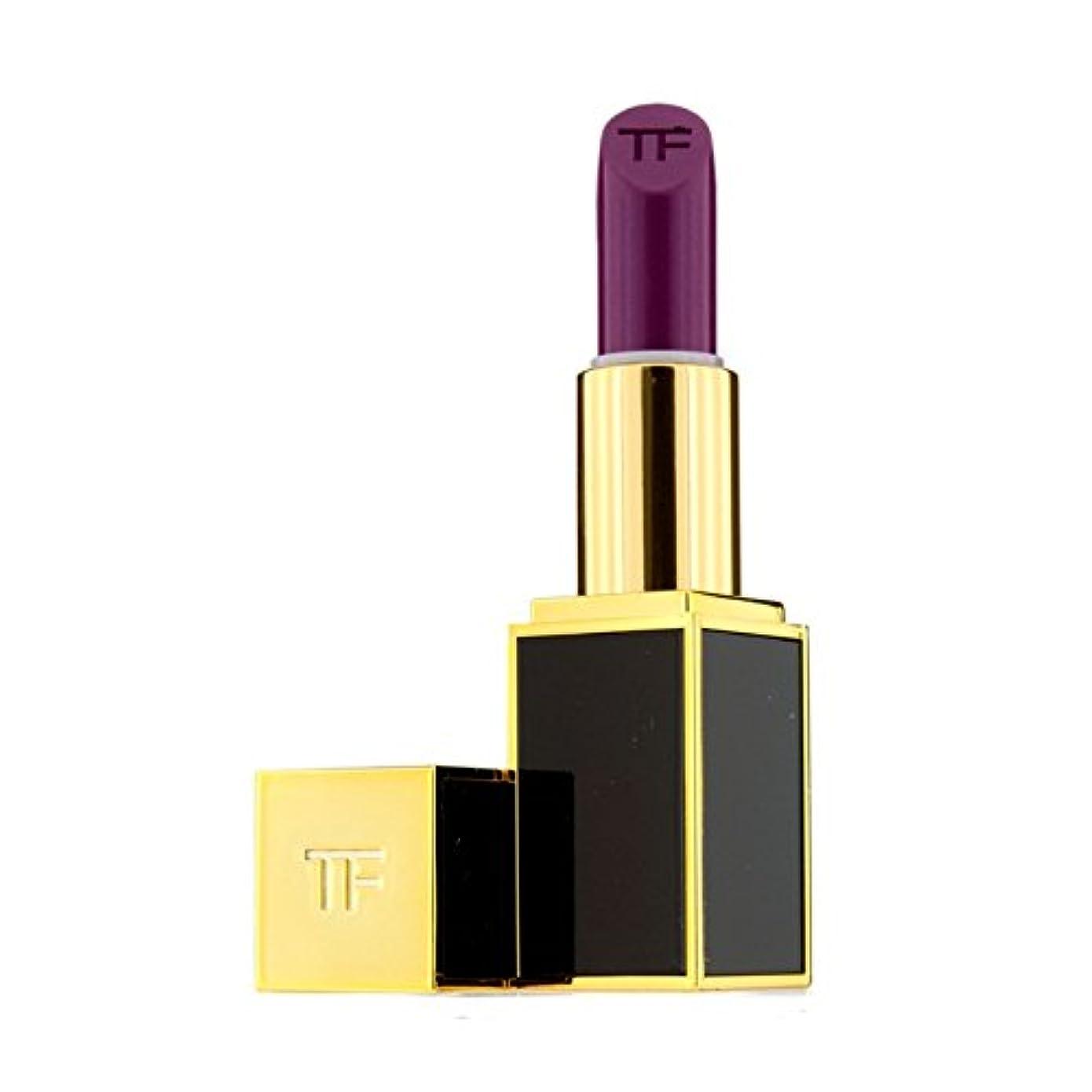 ひもそのような火薬トム フォード リップカラー - # 17 Violet Fatale 3g/0.1oz並行輸入品