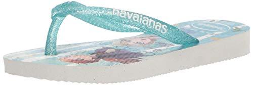Chanclas Havaianas Niños  marca Havaianas