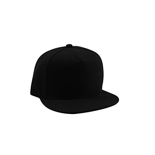 Kuppel Hip Hop Mütze