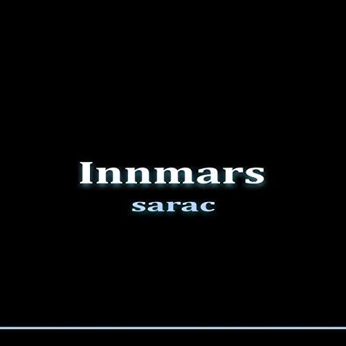 innmars