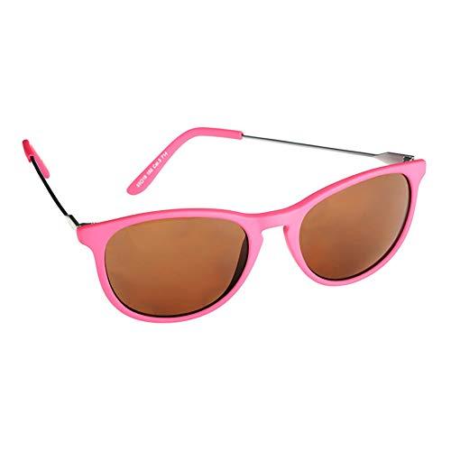 s.Oliver Red Label 53-19-150-98773 - Gafas de sol para mujer con protección UV 400
