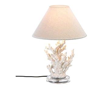 31L5cd3YPgL._SS300_ Best Coastal Themed Lamps