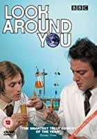 Look Around You - Series 1