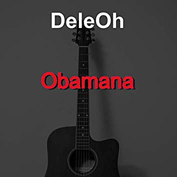Obamana