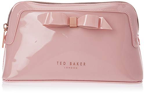 Ted Baker Cahira Light Pink Toilettas TB150968LP