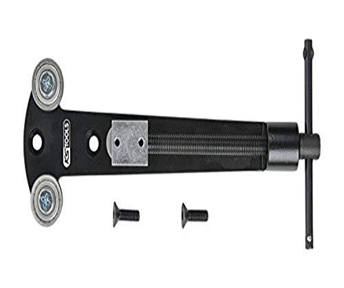 KS Tools 150.9203 Oliefiltersnijder, voor oliefilters van Ø 60-120 mm